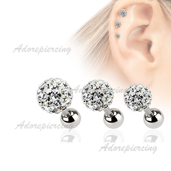 16ga-cartilage-barbells-tragus-rook-daith-with-ferido-cz-gems-pack-of-3-316l-4